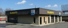 Listing Image #1 - Retail for sale at 3816 Livingston Avenue, Columbus OH 43227
