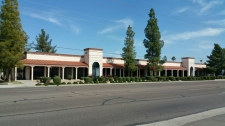 Listing Image #1 - Office for sale at 1950 E Southern Avenue, Tempe AZ 85282