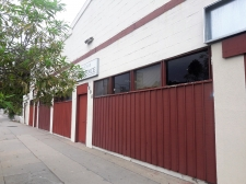 Listing Image #1 - Office for sale at 5808 Monterey Rd., Los Angeles CA 90042