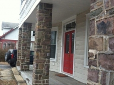 Listing Image #3 - Multi-Use for sale at 569 Interchange Road, Kunkletown PA 18058