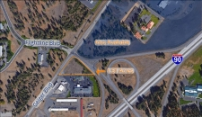 Listing Image #1 - Land for sale at Geiger Boulevard and Grove Rd Lot 2, Spokane WA 99223