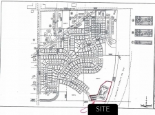 Land for sale in Lino Lakes, MN