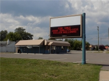 Retail for sale in Clinton Township, MI