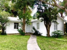 Listing Image #1 - Multi-family for sale at 310 78th Ave, Saint Pete Beach FL 33706