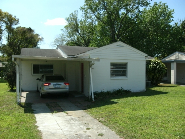 Listing Image #1 - Multi-family for sale at 1516 - 1518 Minnesota Ave, Winter Park FL 32789