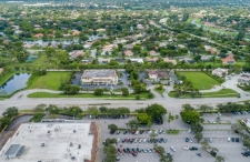 Listing Image #2 - Land for sale at 10340 Royal Palm Blvd., Coral Springs FL 33065