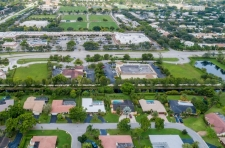 Listing Image #3 - Land for sale at 10340 Royal Palm Blvd., Coral Springs FL 33065