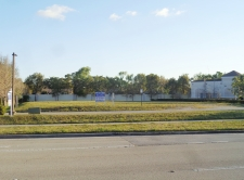 Listing Image #4 - Land for sale at 10340 Royal Palm Blvd., Coral Springs FL 33065