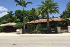 Office for sale in Lake Worth, FL