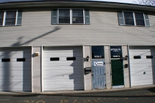 Listing Image #1 - Multi-Use for sale at 1038 Ocean Rd 2, Point Pleasant NJ 08742