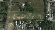Land for sale in Vineland, NJ