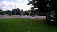 Listing Image #1 - Land for sale at 2557 Kirby Whitten Road, Memphis TN 38133