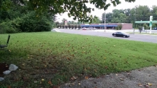 Land for sale in Memphis, TN