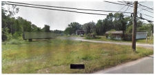 Listing Image #1 - Land for sale at 321 Highway 33, Manalapan NJ 07726