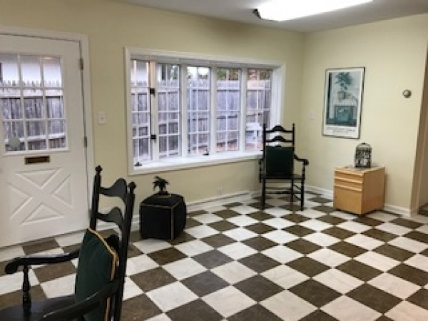 Listing Image #5 - Office for sale at 1707 Concord Pike, Wilmington DE 19803