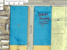 Listing Image #1 - Land for sale at 5610 E 32nd St, Joplin MO 64804
