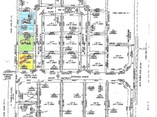 Listing Image #1 - Land for sale at 3512 Red Iron Drive, Lot 3, Webb City MO 64870