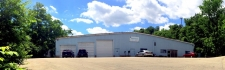 Industrial for sale in Pittsburgh, PA