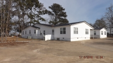 Listing Image #1 - Business for sale at 1206 E 7th St, Donalsonville GA 39845