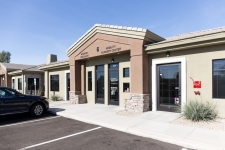 Office for sale in Glendale, AZ
