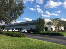 Industrial for sale in Alachua, FL