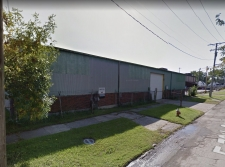 Listing Image #1 - Industrial for sale at 805 E 70st, Cleveland OH 44103