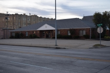 Listing Image #1 - Office for sale at 705 Byers Ave, Joplin MO 64801
