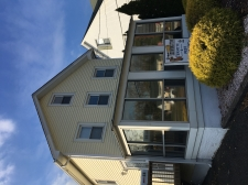 Office for sale in Eatontown, NJ