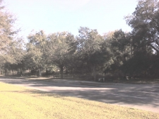 Land for sale in Lake Mary, FL