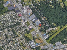 Listing Image #1 - Land for sale at 575 B Black Horse Pike, Monroe Township NJ 08094