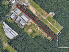 Listing Image #1 - Land for sale at 358 Cross Keys Rd, Sicklerville NJ 08081