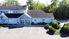Office for sale in Cherry Hill, NJ