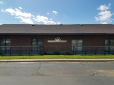 Office for sale in Lafayette, CO