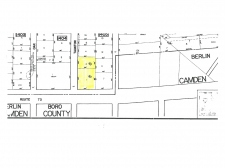 Land for sale in West Berlin, NJ