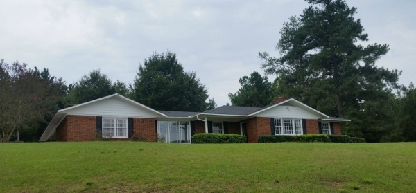 Listing Image #1 - Office for sale at 4426 Washington Rd, Evans GA 30809