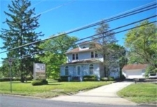 Listing Image #1 - Office for sale at 378 White Horse Pike, Berlin NJ 08009