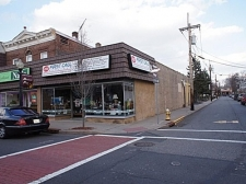 Retail for sale in Roselle Park, NJ