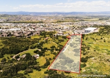 Land for sale in Castle Rock, CO