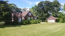 Others for sale in Oak Forest, IL