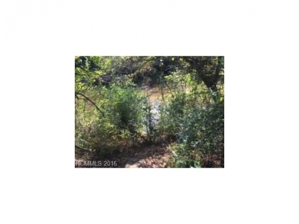 Listing Image #1 - Land for sale at 999 Jay White, Rutherfordton NC 28139