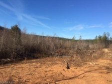 Listing Image #2 - Land for sale at 999 Jay White, Rutherfordton NC 28139