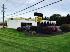 Listing Image #3 - Retail for sale at 8415 Station St, Mentor OH 44060