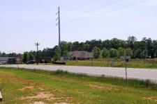 Listing Image #3 - Office for sale at 102 SCOTT ROAD, Eatonton GA 31024