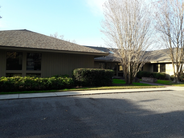 Listing Image #3 - Office for sale at 603 Briarwood Drive, Myrtle Beach SC 29572