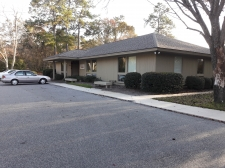 Listing Image #1 - Office for sale at 603 Briarwood Drive, Myrtle Beach SC 29572