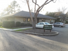 Listing Image #2 - Office for sale at 603 Briarwood Drive, Myrtle Beach SC 29572