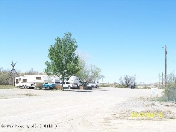 Listing Image #1 - Others for sale at 2690 UPPER FRUITLAND HWY, FARMINGTON NM 87401