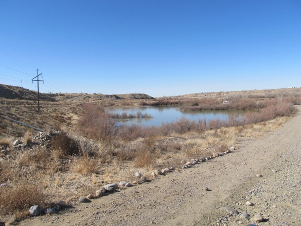 Listing Image #2 - Others for sale at 2690 UPPER FRUITLAND HWY, FARMINGTON NM 87401
