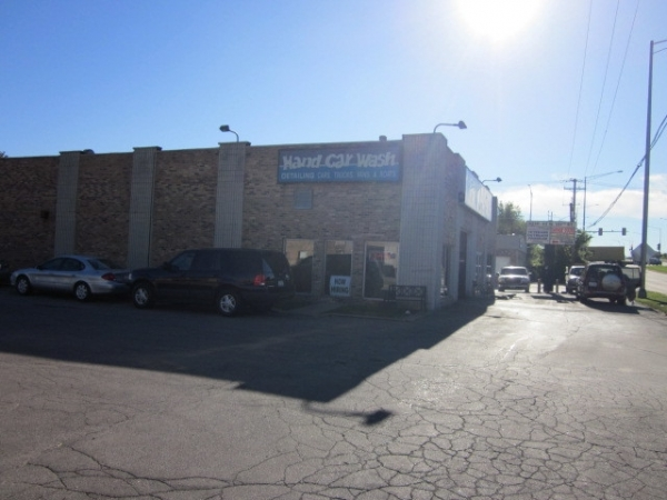 Listing Image #3 - Others for sale at 5030-44 West 127th Street, Alsip IL 60803