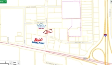 Land for sale in Bloomington, IL
